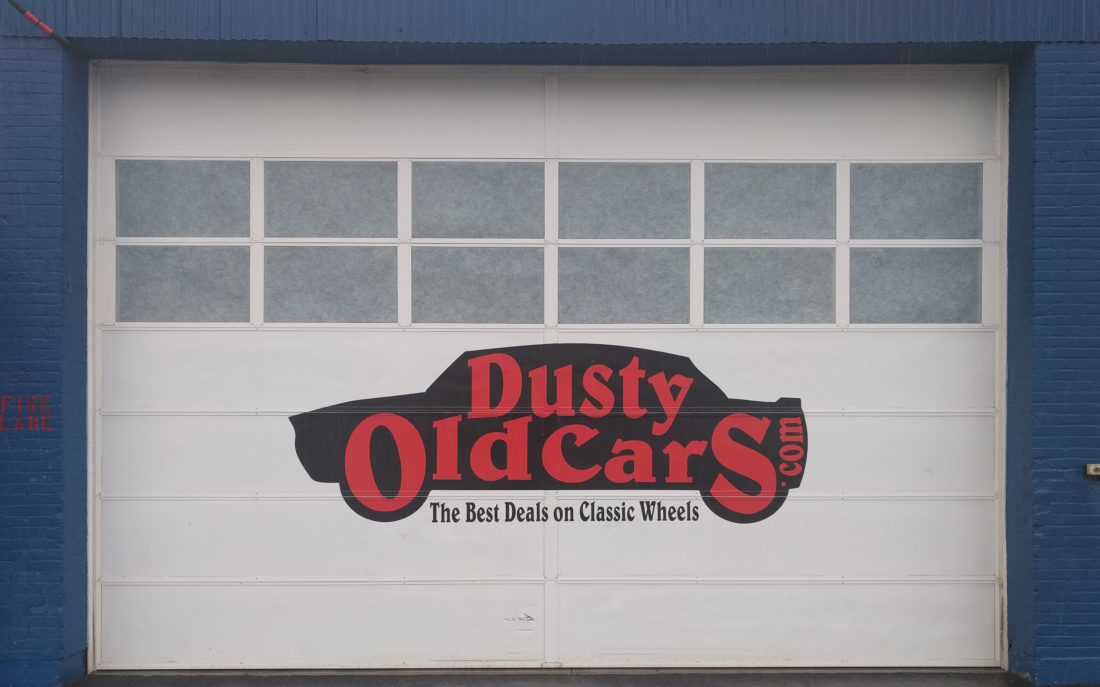 Trustee: Dusty Old Cars similar to Madoff scheme | News, Sports ...