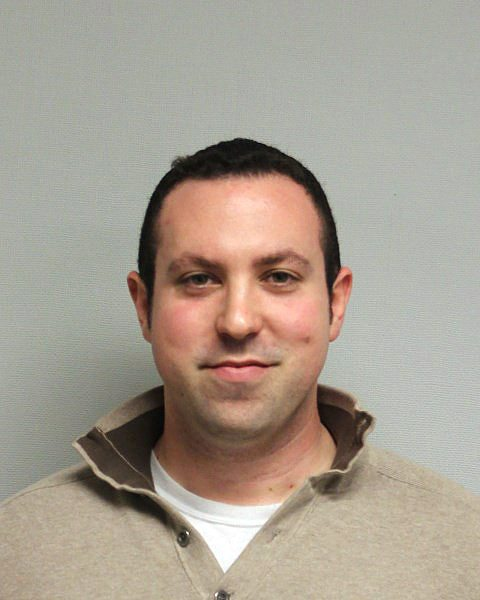 New Hampshire state rep charged with sexually assaulting 16-year-old girl