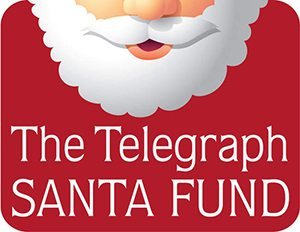 Santa-Fund-Logo1