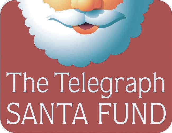 Santa-Fund-Logo