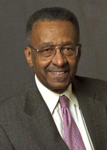 Williams 2010
