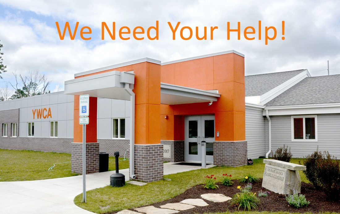 Roofing Supplies Fort Wayne Indiana Best Roof 2018