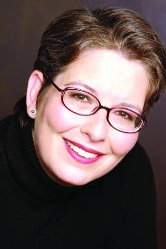 Amy Lindgren