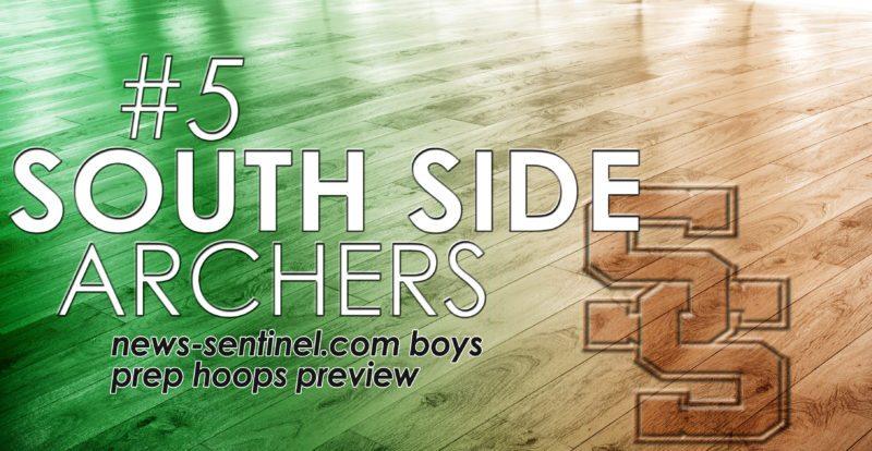 5 SouthSide