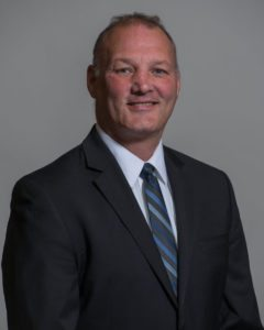 Rob Murray