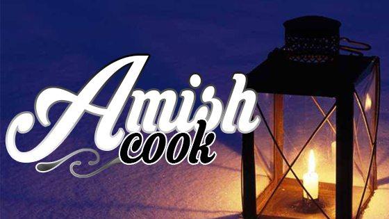 AmishCookSlide