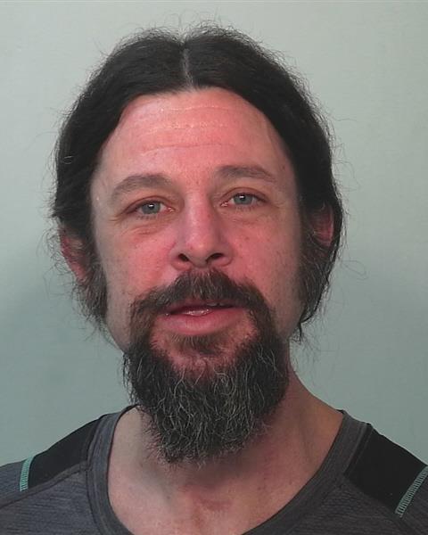 Ingram (Courtesy of Allen County Sheriff's Department)