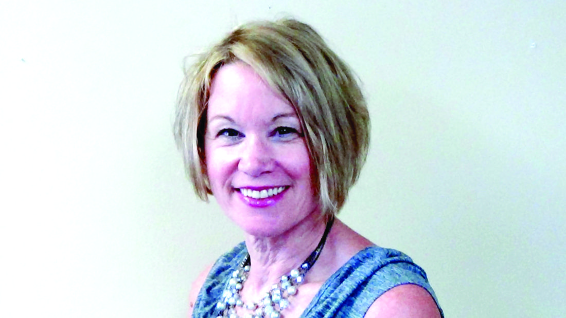Marjorie Stephens is the president/CEO of Better Business Bureau Serving Northern Indiana.(ARCHIVE)