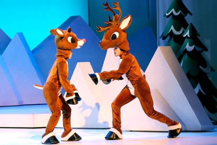 Rudolph_and_Donner (courtesy Character Arts)_preview