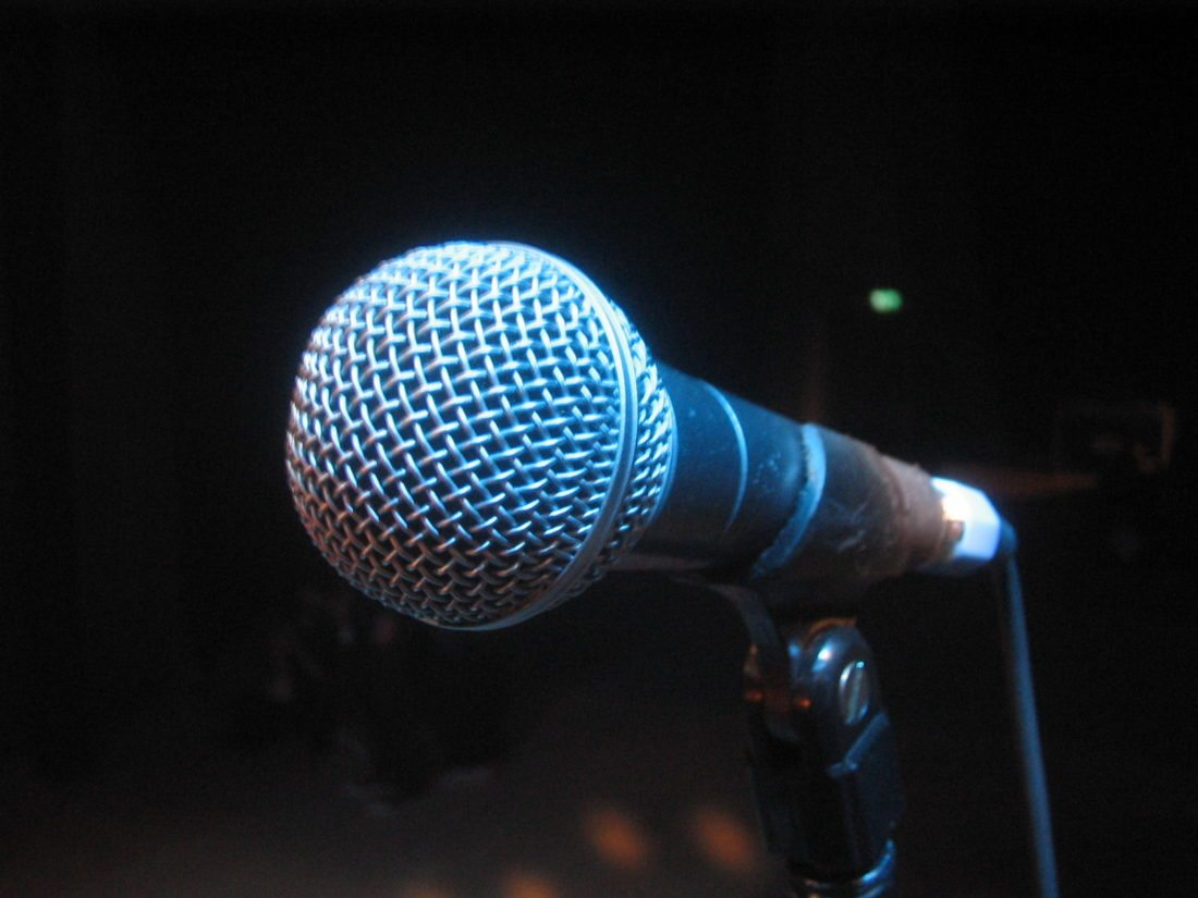 The Marble Lounge Records label at University of Saint Francis has announced the 10 finalists from which it will pick a music artist or group who will be the first album released by the new record label. (Courtesy of FreeImages.com)