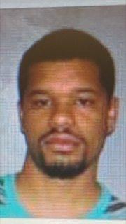 Marquavious Jones (Photo courtesy of the Fort Wayne Police Department)