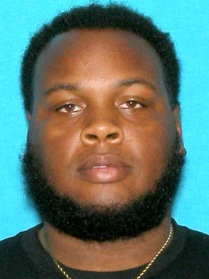 Nickolas McKinley is charged in connection with the November shooting death of Javon Sims, according to Fort Wayne Police. (Photo courtesy of Fort Wayne Police)