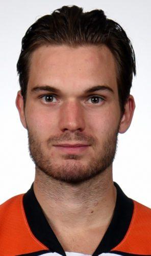 Marc-Olivier Roy