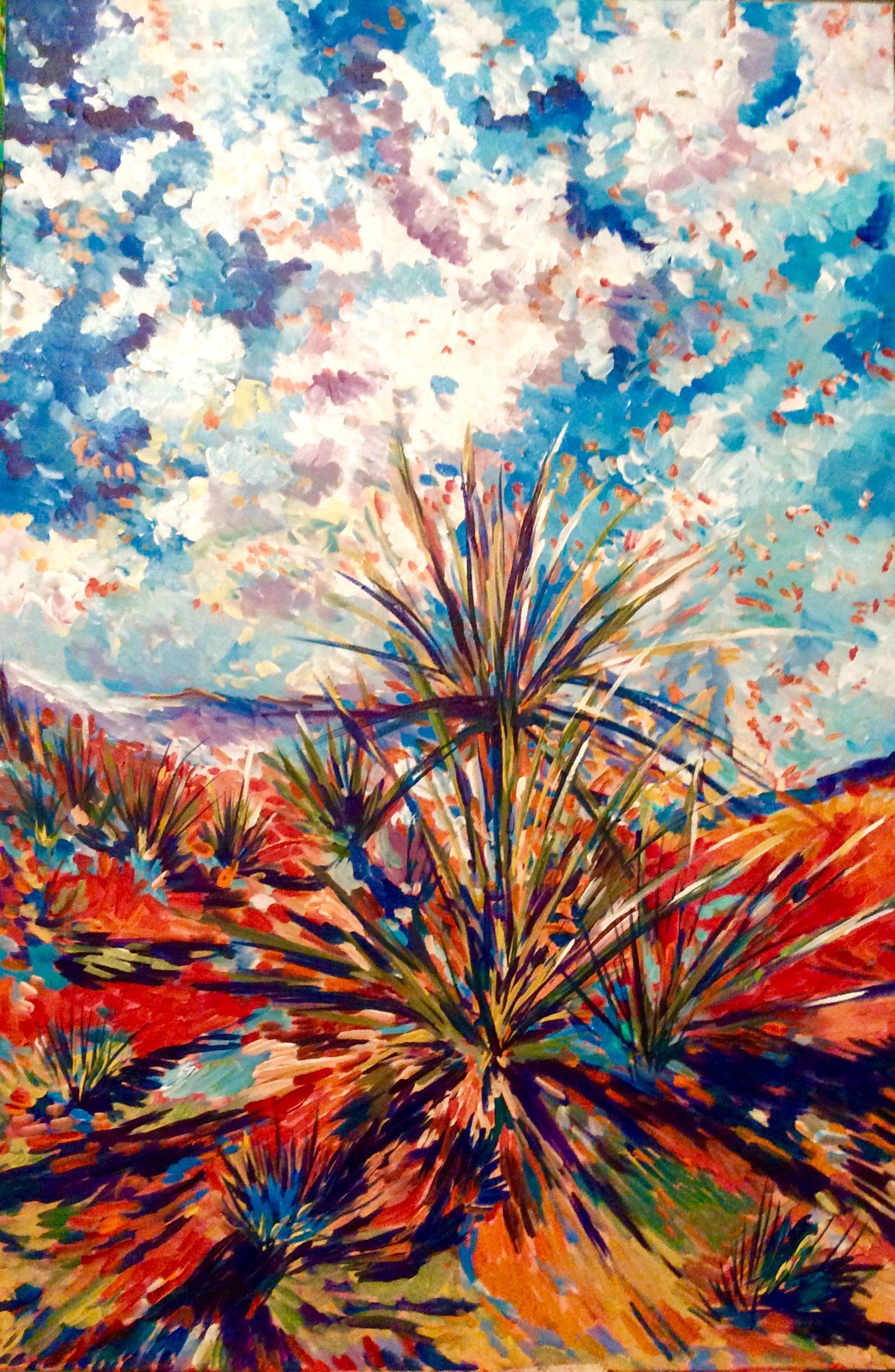 Art Gallery Calendar : Art galleries and exhibits calendar for march