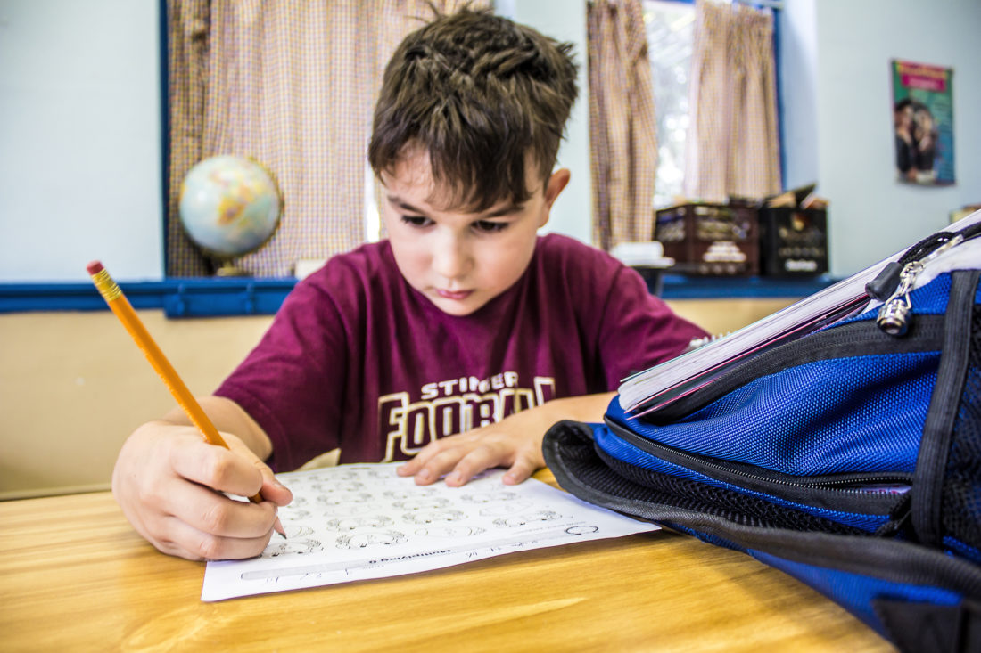 homework debate We all hate homework, but is it really important that we do it is doing homework good for us or is it simply a waste of time this debate sets out the arguments on both sideshomework is an assignment that students are given to do at home.