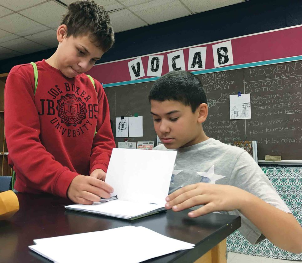essay models for middle school Argumentative essay models for middle school - why become a nurse essay an essay paper here are a few topics for expository essays, read.