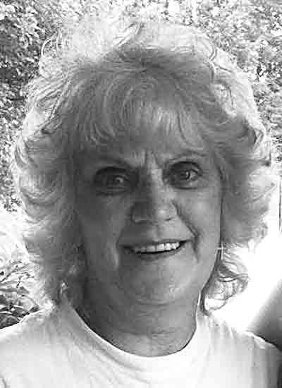 Connie Sue Boggs