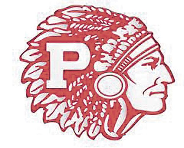 PHS logo-ja