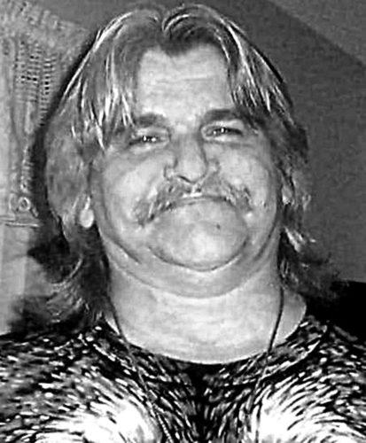 John P. Dornon