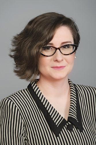 Quinn Hartleroad