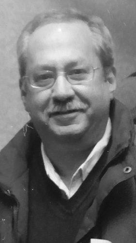 Jim Applebaum