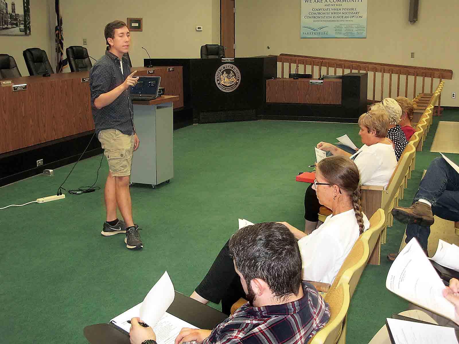 Court association arizona teen courts any