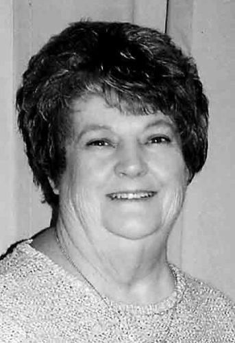 Margaret E. Barth