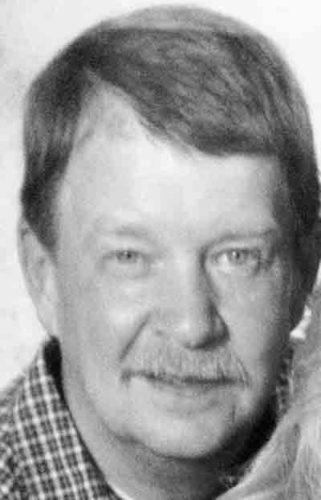 Larry D. Lyons