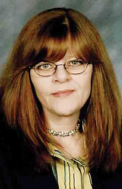 Tandra Mae Mays