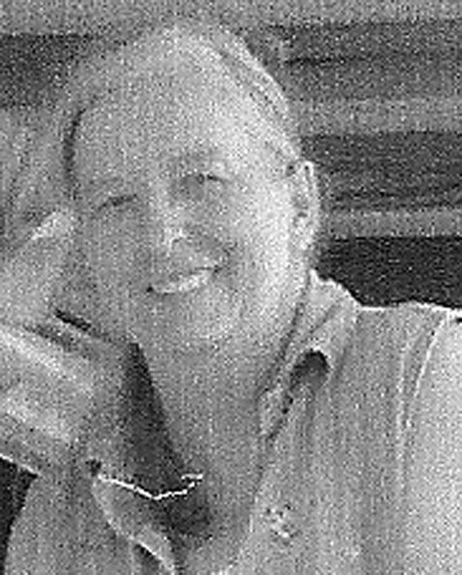 Barbara Ann Combs