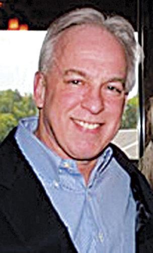 Rodney D. Sapp