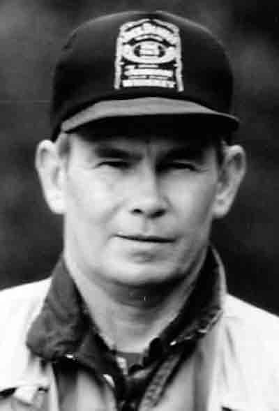 Harry Dale Piatt