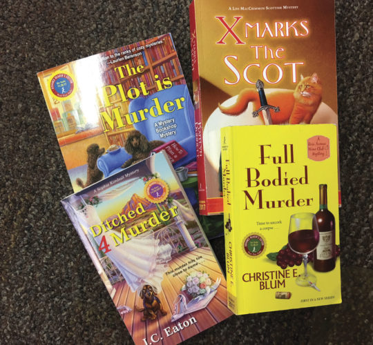 12-10-17-Books