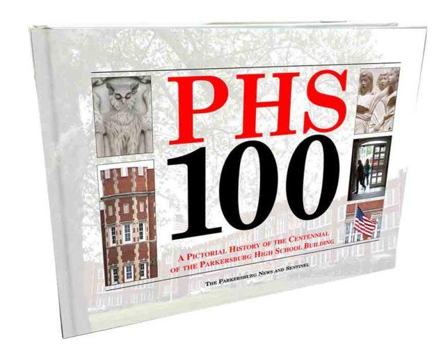 File-PHS-Book