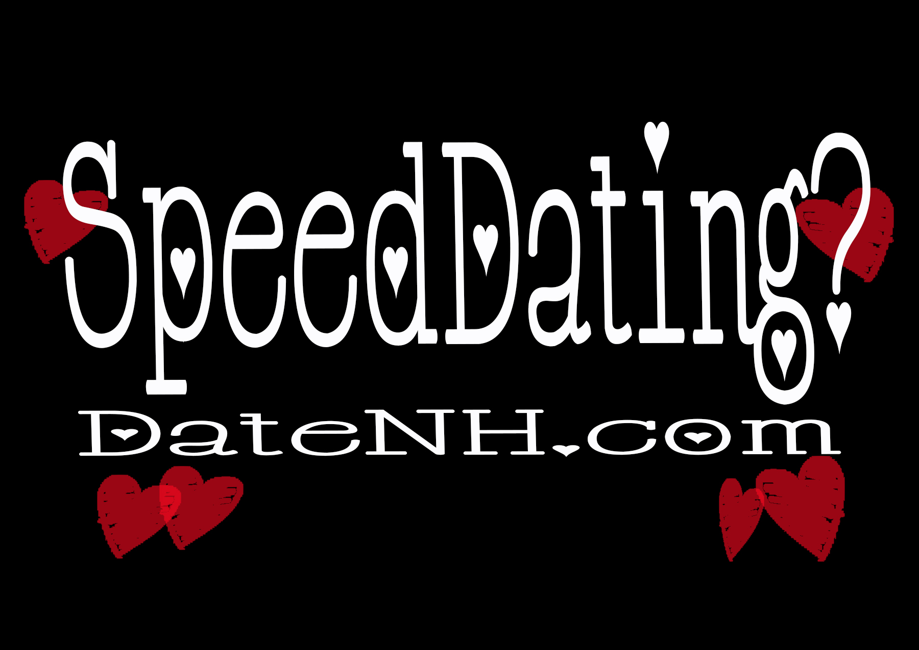 speed dating nh