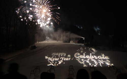 PatsPeak NYE, New Year's Eve Events in New Hampshire