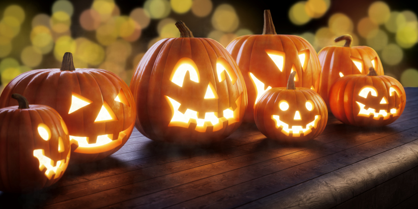 what to do in nh this weekend fall festivals parades halloween fun - Halloween New Hampshire