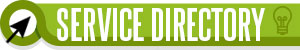 ServiceDirectory