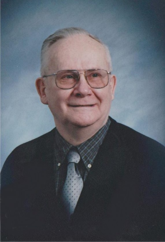 Minnesota Valley Funeral Home New Ulm Obituaries