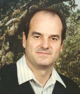 Neil Langum Edwards