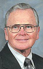 Duane 'Doc' Ellanson
