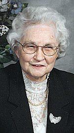 Catherine Marie Hurley