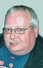 Galen Havemeier