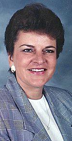 Renae M. Simenson
