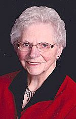 Alice S. Groehler
