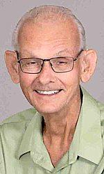 Jerome Weicherding