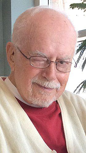 Daryl Joseph Nazarenus