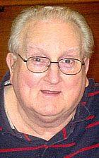 Glenn V. Sampson