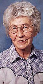 Mae Tischer