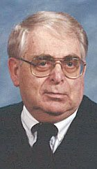 Tyrrell, George JR.